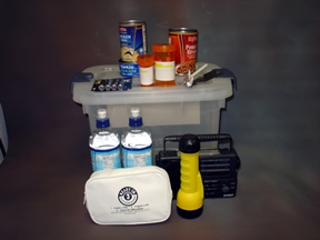 kit pictured