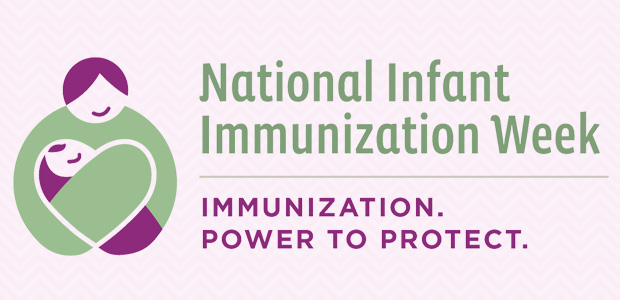 National Immunization Week