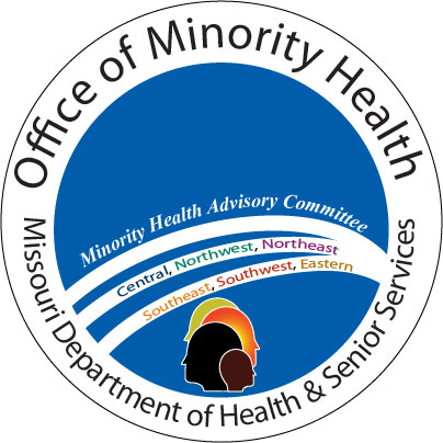 Minority Health Advisory Committee