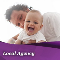 Local Agency