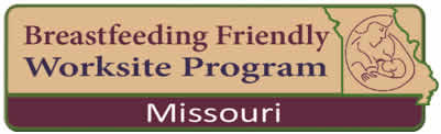 Breastfeeding Friendly Worksite Program