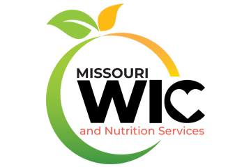 Ewic Wic Families Health Senior Services