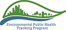 Missouri Environmental Public Health Tracking
