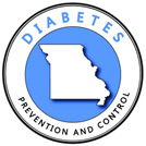 diabetes prevention and control program