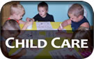 Child Care Operations