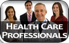 Health Care Professionals & Medical Providers