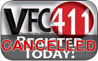 VFC411 Register Today