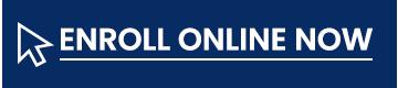enroll online now