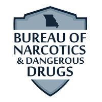 Bureau of Narcotics and Dangerous Drugs